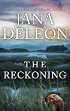 The Reckoning (Mystere Parish Book 1)