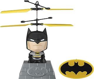 DC Comics Motion RC Flying Batman