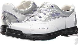 Dexter Bowling - T.H.E 9
