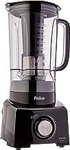 Liquidificador, Ph900, 3L, Preto, 110V, Philco