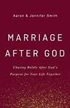 Best marriage after god Reviews