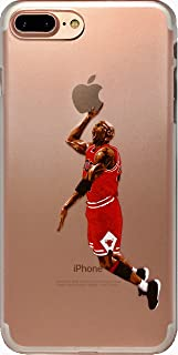 Best jordan goat iphone 6 case Reviews