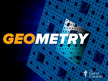 Geometry: An Interactive Journey to Mastery