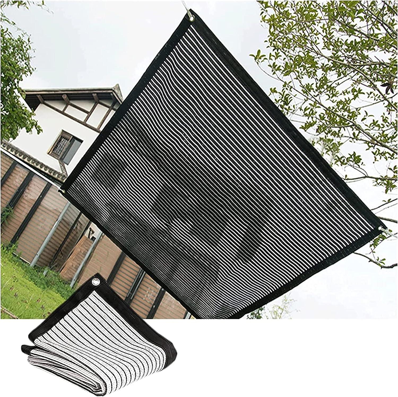 Mail Popular popular order HXWJ Sun Protection Fabric Awning 9 Cloth