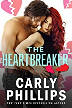 The Heartbreaker (The Chandler Brothers Book 3)