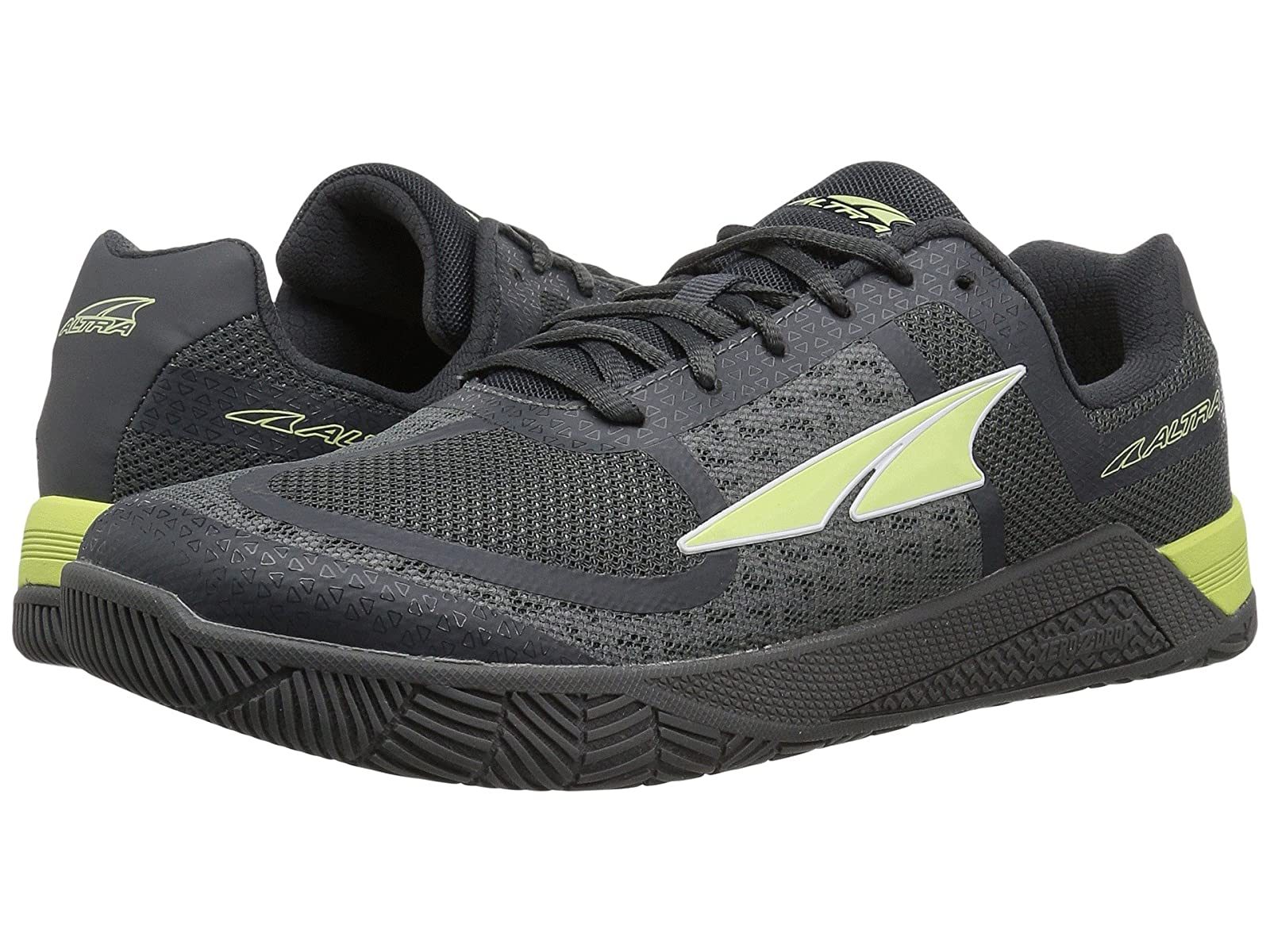 Altra Footwear Hiit XTCheap and distinctive eye-catching shoes