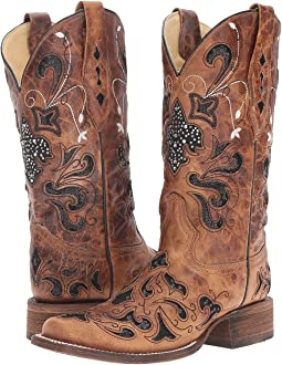 Corral Boots - A2840