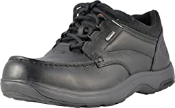 Exeter Low Gore-Tex® Waterproof