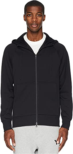 Men s Hoodies   Sweatshirts  18984d46b