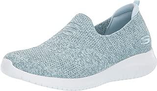 Women's Ultra Flex-Harmonious Sneaker