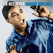 Best jackie wilson line dance Reviews