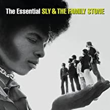 sly and the family stone thank you mp3