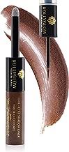 Bollyglow Haute Chocolate Idol-Eyez Shadow Liner, Brown, 2 g