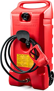 Best gas container with pump Reviews