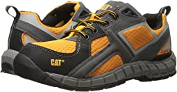 Caterpillar Gain Steel Toe