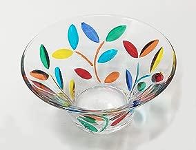 authentic murano glass