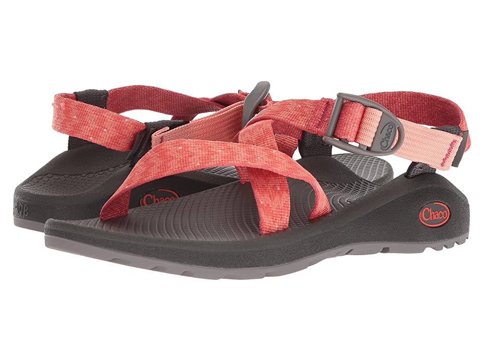 Chaco Z/Cloud (Charlie Peach) Women