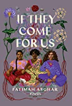 If They Come For Us (English Edition)