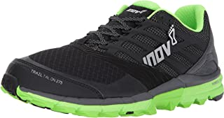 Best inov trail talon 275 Reviews