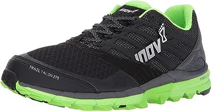 Inov-8 Trailtalon 275 Men's Sneaker