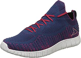 Power Women's Engage Running Shoes