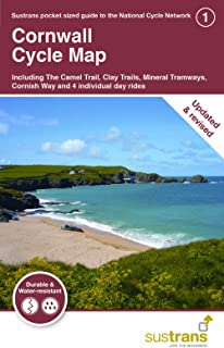 Best clay trails map Reviews