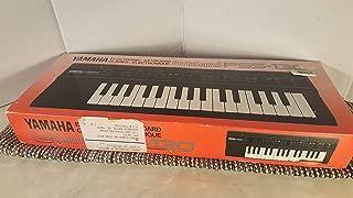 yamaha keyboard 1980s