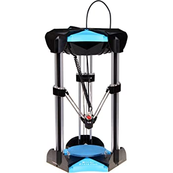 Kit de impresora 3D CoLiDo D1315 Delta Kossel montado: Amazon.es ...
