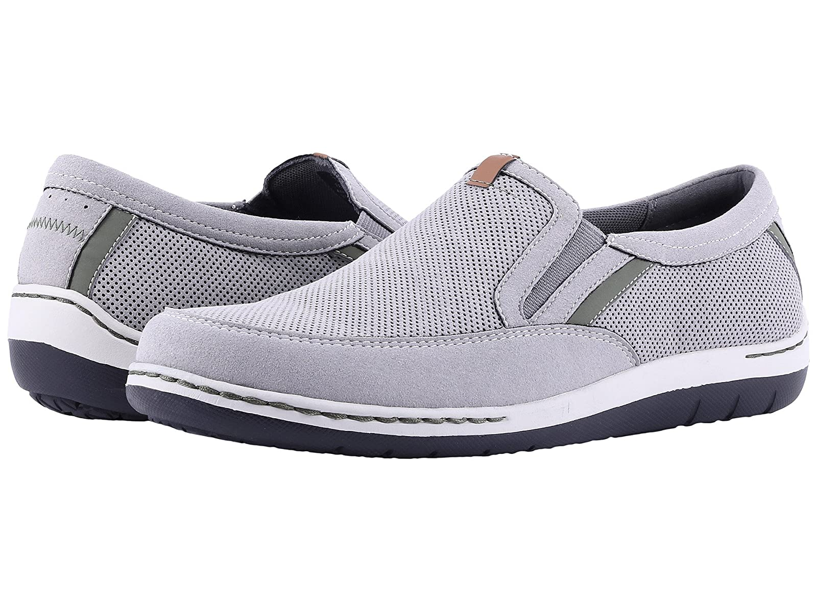 Dunham FitsyncCheap and distinctive eye-catching shoes
