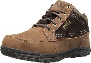 Men's Trail Technique Mid Rk6671 Industrial and Construction Shoe