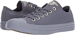 Chuck Taylor® All Star Mono Canvas Ox