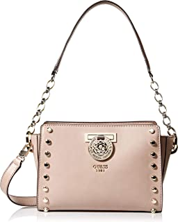 Amazon Com Guess Handbags Wallets Women Clothing Shoes