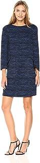 فستان Ernestine للنساء من Donna Morgan