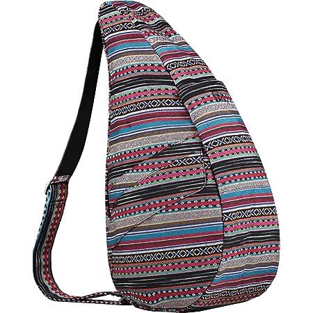 AmeriBag Medium Healthy Back Bag Tote Prints and Patterns (Kindred Spirits)