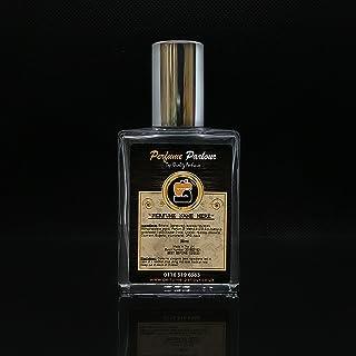 Aliens For Women 0055 – 30 ml EDP spray – Perfume Parlour