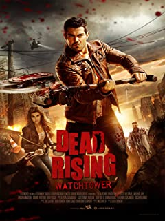 Best dead rising gamespot Reviews