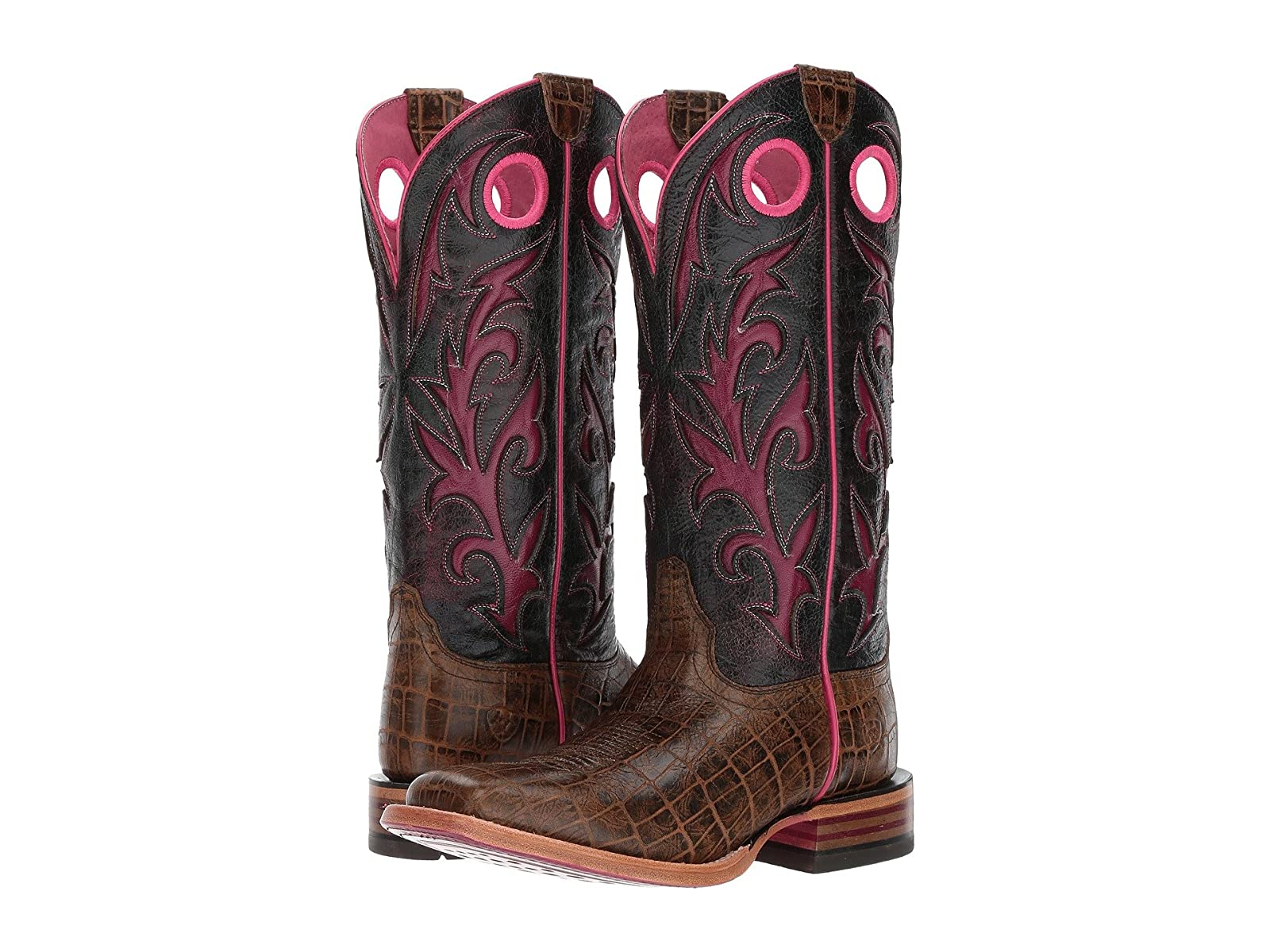 Ariat Chute OutCheap and distinctive eye-catching shoes