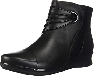 Women's Hope Twirl Ankle Boot
