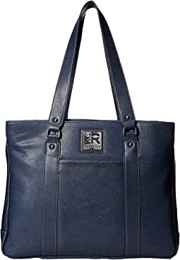 "Casual Fling -  15.0"" Computer Tote"