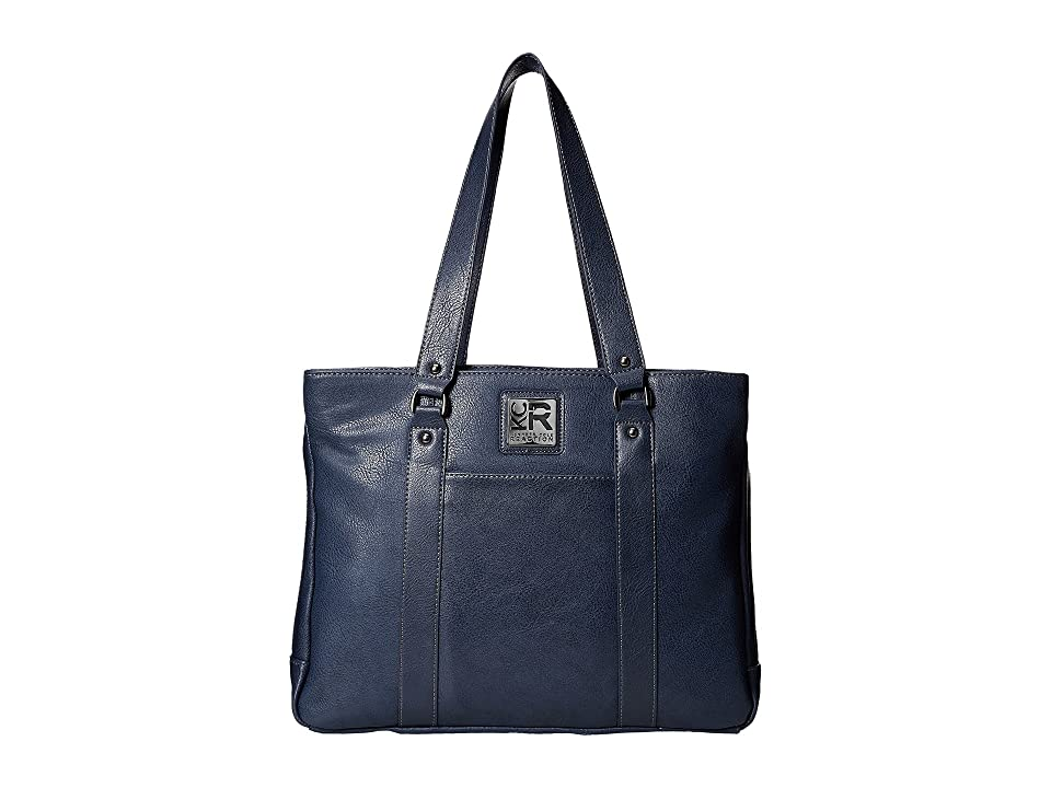 Kenneth Cole Reaction - Kenneth Cole Reaction Casual Fling - 15.0 Computer Tote