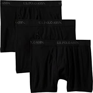 Best us polo assn underwear Reviews