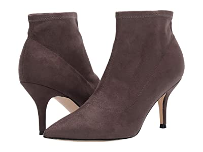 Nine West Pearce Bootie (Urban Chic) Women