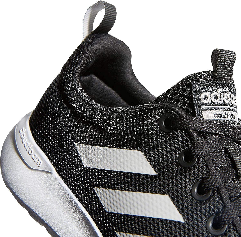 Amazon.com   adidas Unisex-Child Lite Racer CLN Running Shoe   Running