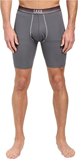 SAXX UNDERWEAR - Quest 2.0 Long Leg