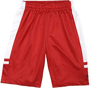Best men's nike sportswear franchise shorts Reviews