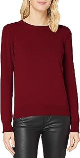 Mexx Elegant Sweater Cashmere Blend suéter para Mujer