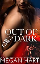 Out of the Dark: A Kissing and Screaming Novella (Kissing & Screaming Book 1) (English Edition)