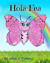 Hola Fea (Spanish Edition)