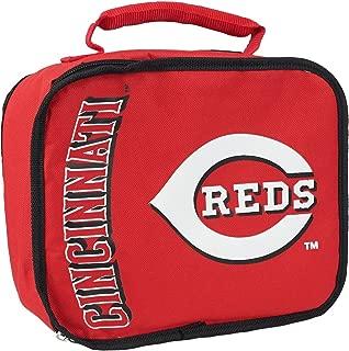 The Northwest Company MLB Sacked Lunchbox