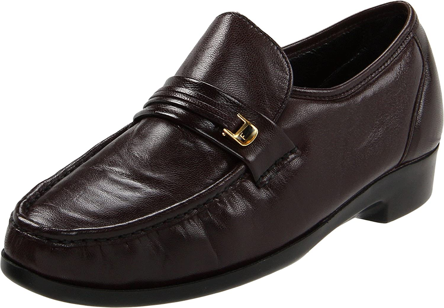 Florsheim Max 70% OFF Men's Riva Loafers Beauty products